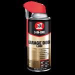 Up & Running Garage Door - Garage Door Maintenance